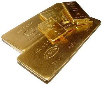 Тарифный план gold