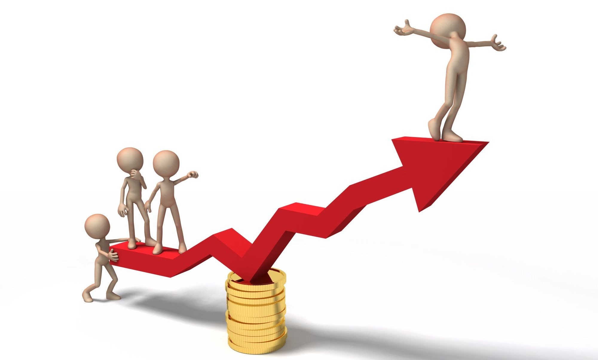 Тарифный план Profit