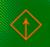 Forex-ICReg-logo