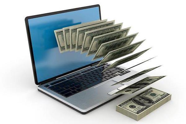 Научитесь зарабатывать деньги в любой инвестиционной компании
