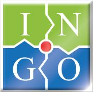 логотип INGO Game