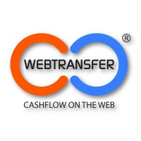 logo webtransfer