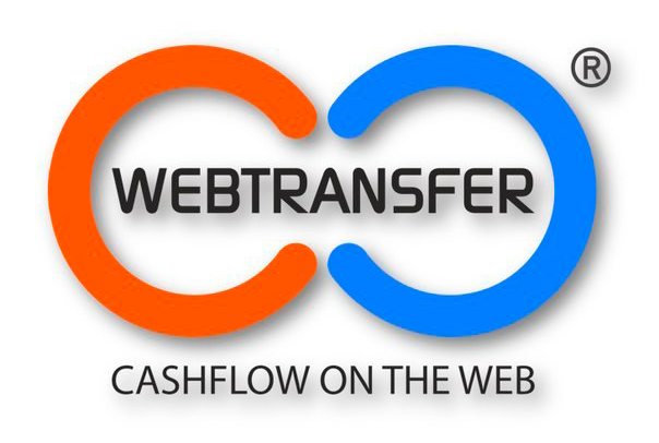 logo-webtransfer