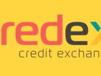 credex_start