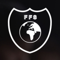 ffs-mini