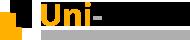 uni-trade-logo