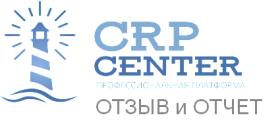 logo-otchet