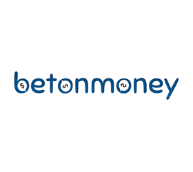betonmoney-logo-mini