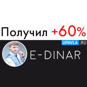 e-dinar-otchet-logo-mini