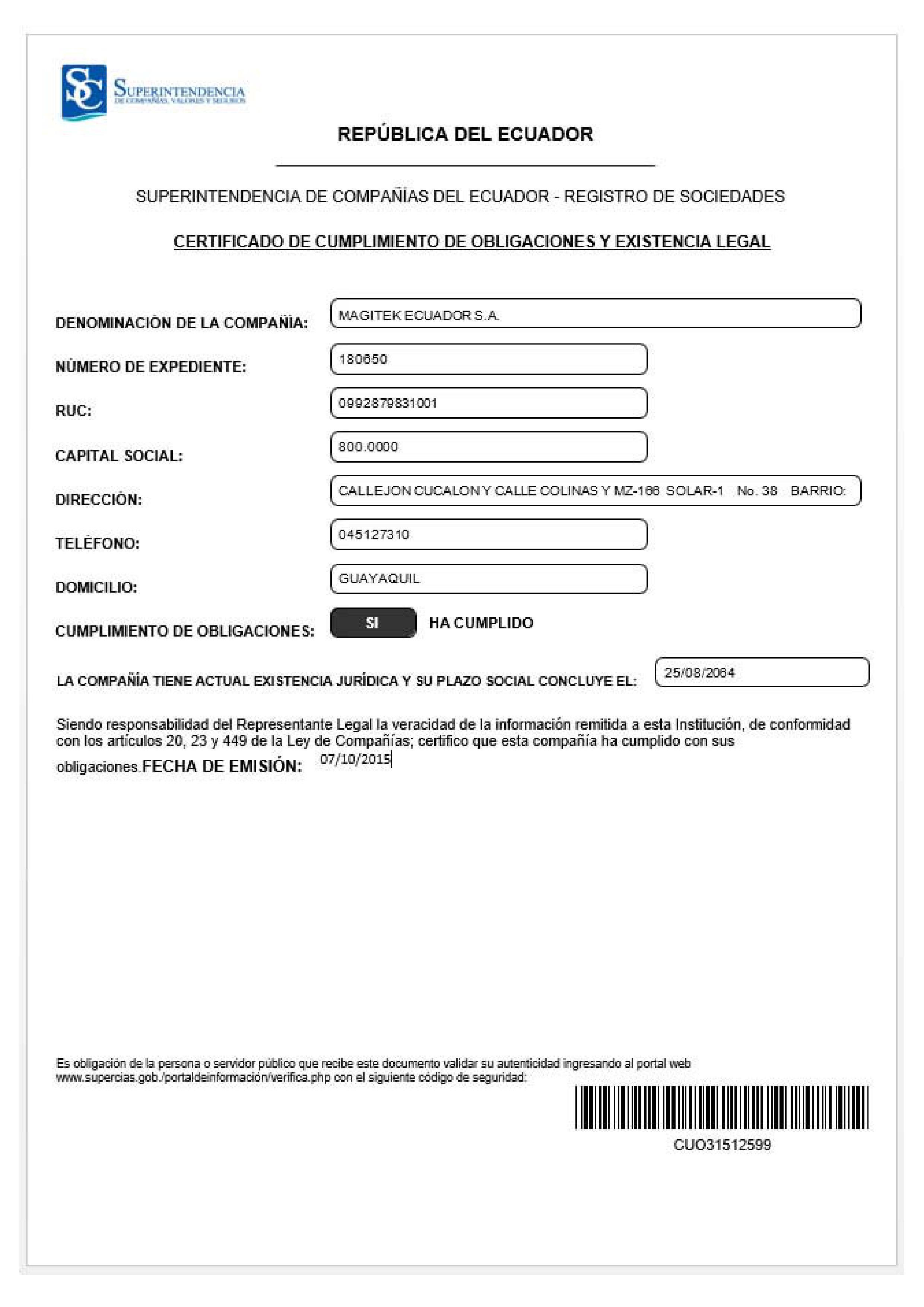 forex от первого лица pdf