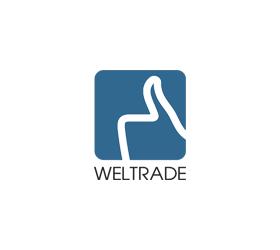 Торговля криптовалютой через брокера weltrade - Условия брокера